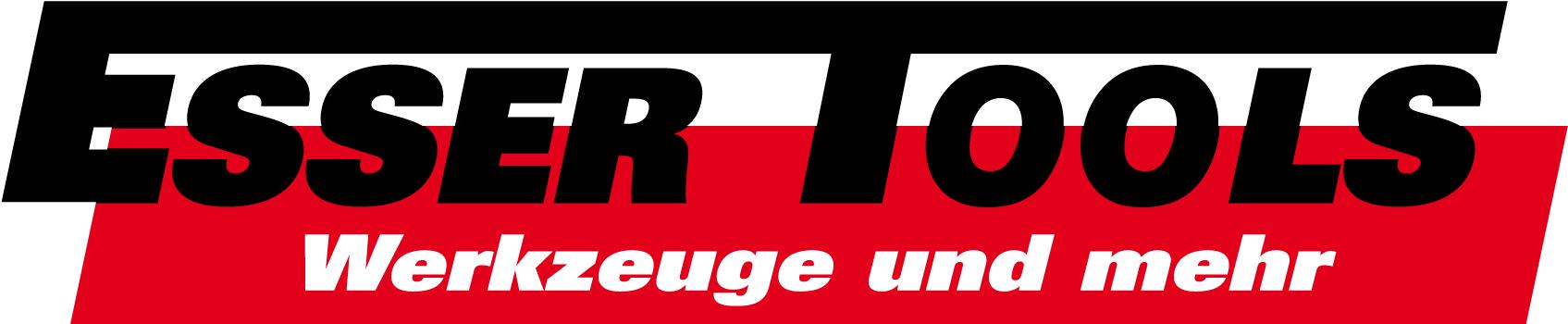 Esser Tools - Werkzeuge und mehr-Logo