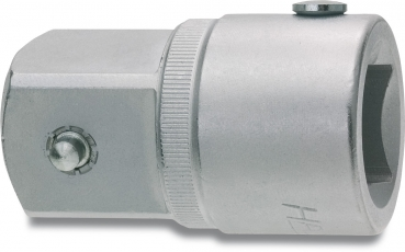 Hazet 1058-1 ADAPTER
