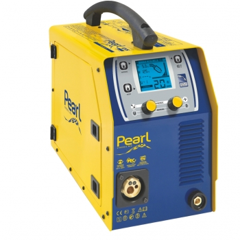 Gys 033351 PEARL 180-2 - MIG INVERTER