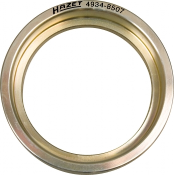 Hazet 4934-8507 Adapterring