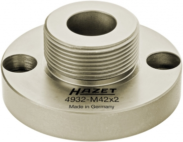 Hazet 4932-M42X2 ADAPTER