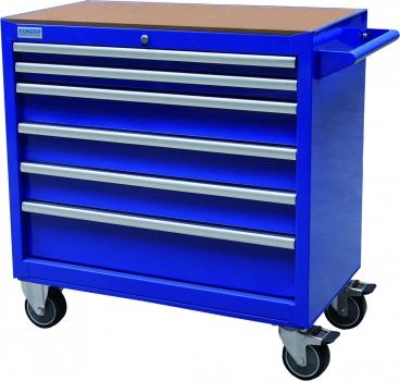 esser tools werkzeuge und mehr werkstattwagen werkbank zubeh r. Black Bedroom Furniture Sets. Home Design Ideas