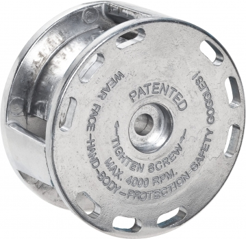 Hazet 9033-6-010 Adapter
