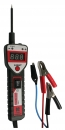 Busching 100437 Kombi-Tester Test Probe LED