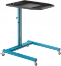 Hazet 167T Multi Table, klappbar