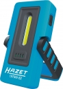 Hazet 1979W-82 LED Pocket Light, Wireless Charge